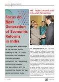 CII Communique July 2011 - Page 3