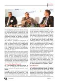 CII Communique July 2011 - Page 4