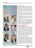CII Communique July 2011 - Page 5