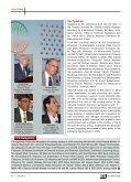 CII Communique July 2011 - Page 6