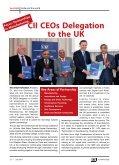 CII Communique July 2011 - Page 7