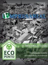 58ª Edição - Junho 2012 - CDL/Associação Empresarial de Maravilha