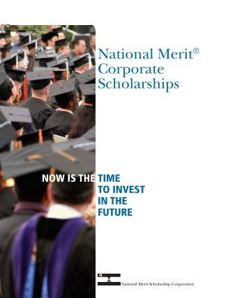 AMVETS' Scholarships