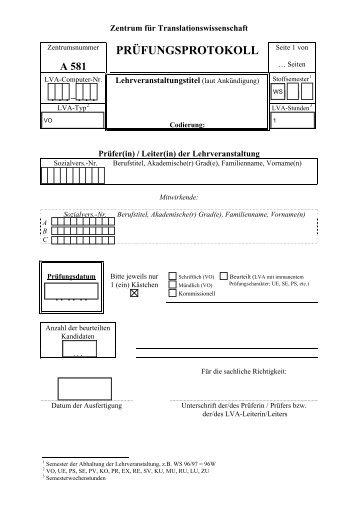 pruefungsprotokoll07d.pdf, Seiten 1-2 - Zentrum für ...