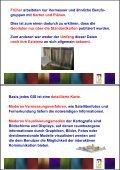 Vortrag an der UNI Paderborn - Stadt Paderborn - Seite 2
