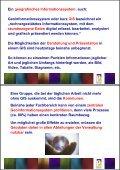 Vortrag an der UNI Paderborn - Stadt Paderborn - Seite 3
