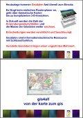 Vortrag an der UNI Paderborn - Stadt Paderborn - Seite 4