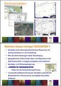 Vortrag an der UNI Paderborn - Stadt Paderborn - Seite 5