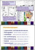 Vortrag an der UNI Paderborn - Stadt Paderborn - Seite 6