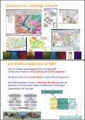 Vortrag an der UNI Paderborn - Stadt Paderborn - Seite 7