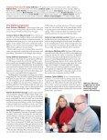 Rose Gordon - Taylor Strategy - Page 2