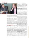 Rose Gordon - Taylor Strategy - Page 3