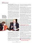 Rose Gordon - Taylor Strategy - Page 5
