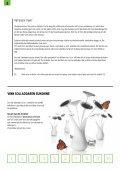 solenergi - Xindao - Page 2