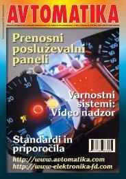 AVTOMATIKA_.qxd (Page 1)