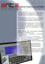 004.200.001.05.001 - AWIA Terminal AT-G2.cdr - Ente