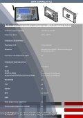 004.200.001.05.001 - AWIA Terminal AT-G2.cdr - Ente - Page 2