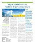 ENERGÍAS Renovables - Page 2