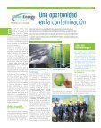ENERGÍAS Renovables - Page 3