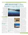 ENERGÍAS Renovables - Page 4