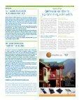 ENERGÍAS Renovables - Page 5
