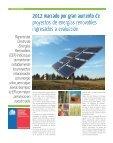 ENERGÍAS Renovables - Page 6