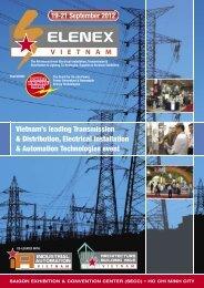 Vietnam's leading Transmission & Distribution, Electrical - Allworld ...