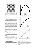 anomalous deformation of constrained auxetic square - Institute of ... - Page 3