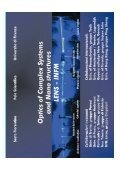 11,40-12,20 D. Wiersma (LENS) - Meta-Materiali per l'ottica ... - INFN - Page 2
