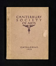 Download (28.9 MB) - Christchurch Art Gallery