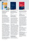 FREMDSPRACHENDIDAKTIK - Gunter Narr Verlag/A. Francke ... - Page 4
