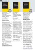 FREMDSPRACHENDIDAKTIK - Gunter Narr Verlag/A. Francke ... - Page 6