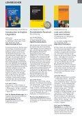 FREMDSPRACHENDIDAKTIK - Gunter Narr Verlag/A. Francke ... - Page 7