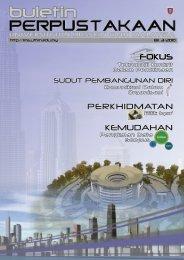 perkhidmatan kemudahan fokus - UTHM Library - Universiti Tun ...
