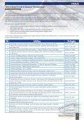 perkhidmatan kemudahan fokus - UTHM Library - Universiti Tun ... - Page 3