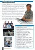 perkhidmatan kemudahan fokus - UTHM Library - Universiti Tun ... - Page 4