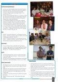 perkhidmatan kemudahan fokus - UTHM Library - Universiti Tun ... - Page 5