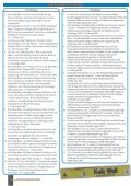 perkhidmatan kemudahan fokus - UTHM Library - Universiti Tun ... - Page 6