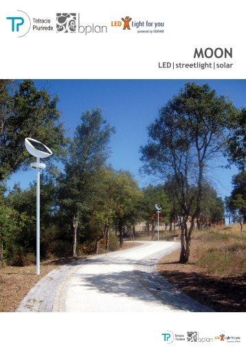 Download - LED Light for you