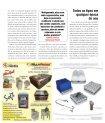compras - Cozinha Profissional - Page 2