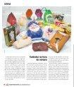 compras - Cozinha Profissional - Page 3