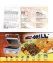 compras - Cozinha Profissional - Page 4