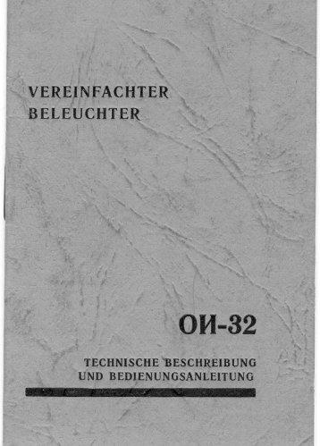 Beleuchter LOMO-OI-32.pdf - Mikroskopfreunde-Nordhessen