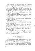 Beleuchter LOMO-OI-32.pdf - Mikroskopfreunde-Nordhessen - Page 6