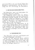 Beleuchter LOMO-OI-32.pdf - Mikroskopfreunde-Nordhessen - Page 7