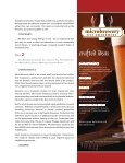 MICROBREWERY TEXT AMENDMENT - Page 3
