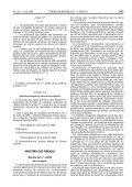 Decreto-Lei n.º 123/96 - Page 2