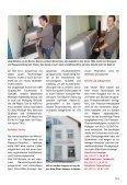 GP 2010 02: PRESSTEK VECTOR TX52 CTP-SYSTEM F+R - K&R - Seite 2