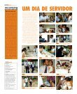 Setembro - Governo da Bahia - Page 2