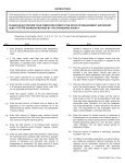 OMB Standard Form 272/Federal Cash Transactions Report - Page 2